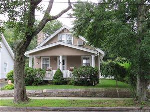 Photo of 64 Carroll Street, Stamford, CT 06907 (MLS # 170011902)