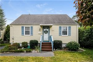 Featured picture for the property 170021902