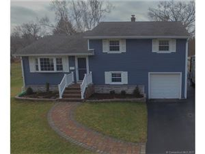Featured picture for the property G10205902
