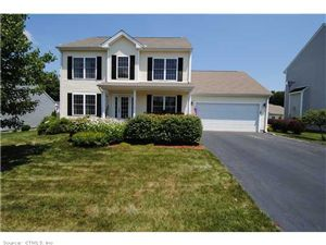 Featured picture for the property N351902