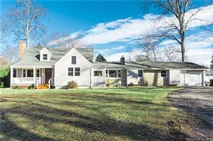 Featured picture for the property 170051903