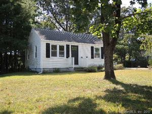 Featured picture for the property 170017904