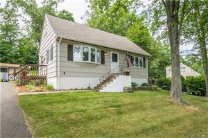 Featured picture for the property 170096904