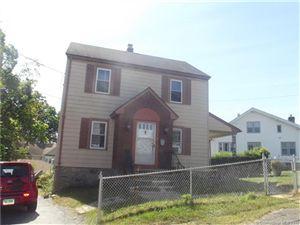 Photo of 222 Easton Ave, Waterbury, CT 06704 (MLS # W10168904)