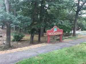 Photo of 10 Woodsedge Drive #1A, Newington, CT 06111 (MLS # 170016905)