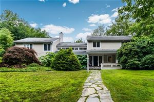 Photo of 100 Waterville Road, Fairfield, CT 06890 (MLS # 99192905)