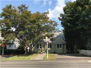 Photo of 41 Walter Avenue, Norwalk, CT 06851 (MLS # 170018906)