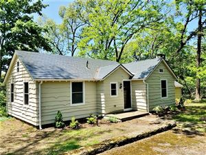 Featured picture for the property 170086906