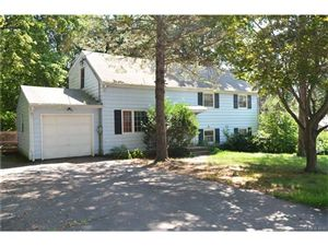 Featured picture for the property F10162906