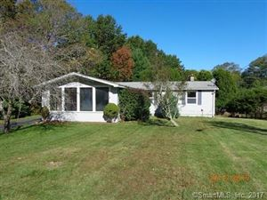 Featured picture for the property 170024907