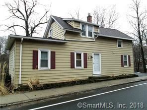 Featured picture for the property 170049907