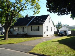 Featured picture for the property G10081907