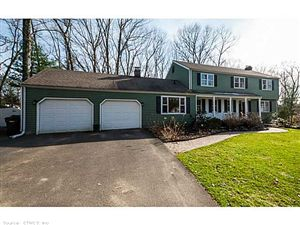 Featured picture for the property G689907