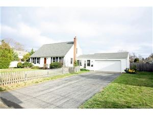 Featured picture for the property N10212908