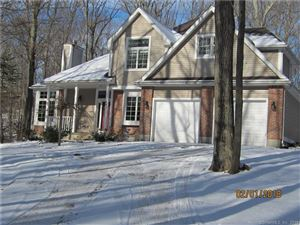 Featured picture for the property 170044909