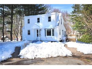 Featured picture for the property G10205909