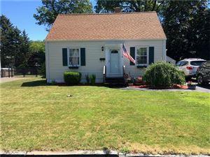 Photo of 111 Shawmut Avenue, North Haven, CT 06473 (MLS # N10235909)