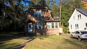 Featured picture for the property 170042910