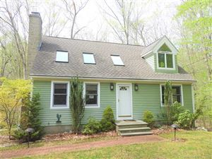 Featured picture for the property 170052911