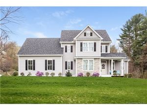 Featured picture for the property G10215911