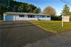Photo of 59 Chicory Drive, Wolcott, CT 06716 (MLS # 170020913)