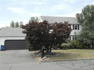 Featured picture for the property 170097913