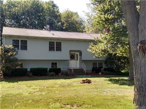 Featured picture for the property W10232913