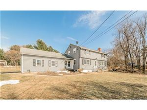 Featured picture for the property N10209914