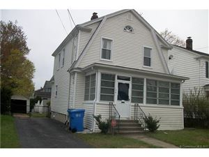 Featured picture for the property N10214914
