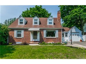 Photo of 142 Maple Avenue, North Haven, CT 06473 (MLS # G10236915)