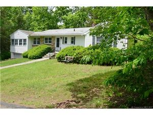 Photo of 3  Donna Ave, Derby, CT 06418 (MLS # W10227915)