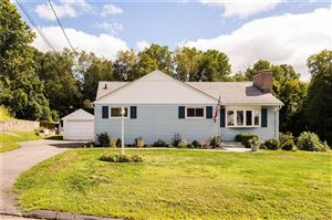 Photo of 36 Clear View Knl, Middlebury, CT 06762 (MLS # 170013916)