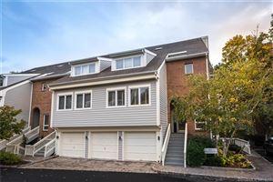 Photo of 123 Harbor Drive #211, Stamford, CT 06902 (MLS # 170032917)