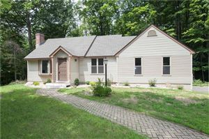 Featured picture for the property 170106917