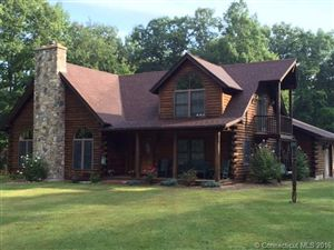 Featured picture for the property G10158917