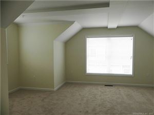 Tiny photo for 15 West Main Street #J202, Norwalk, CT 06851 (MLS # 170016918)
