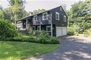 Photo of 24 Colorado Drive, Somers, CT 06071 (MLS # 170000919)