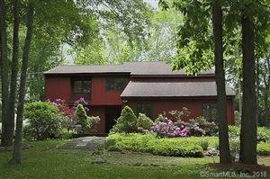 Photo of 5 Music Hill Road, Brookfield, CT 06804 (MLS # 170001919)
