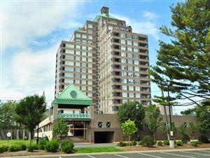 Photo of 235 River Drive #1101, East Hartford, CT 06108 (MLS # 170006919)