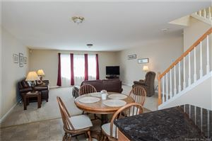 Featured picture for the property 170042919