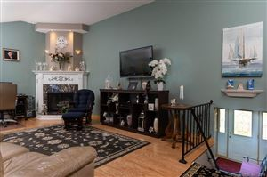 Featured picture for the property 170095919