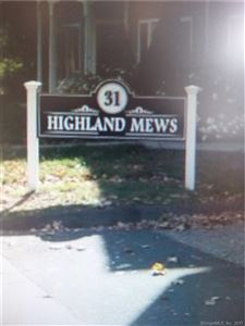 Photo of 31 High Street #1-2C, Norwalk, CT 06851 (MLS # 170019920)