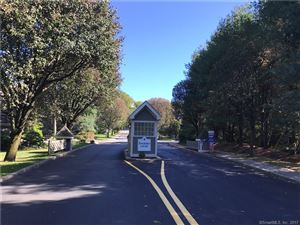 Photo of 203 Foxboro Drive #203, Norwalk, CT 06851 (MLS # 170025920)