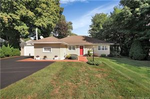 Featured picture for the property 170097920