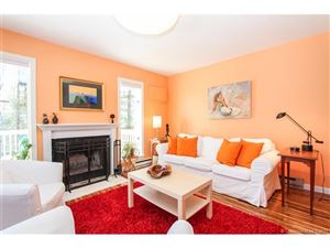 Featured picture for the property L10205920
