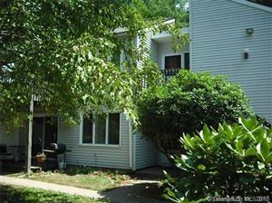 Photo of 85 Old Town Road #33, Vernon, CT 06066 (MLS # 170004921)