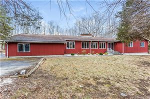 Featured picture for the property 170064921