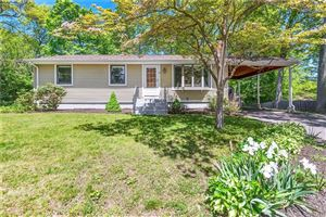 Featured picture for the property 170083921