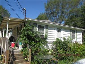 Photo of 177 Kitemaug Road, Montville, CT 06382 (MLS # 170014922)