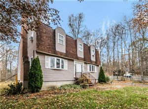 Featured picture for the property 170031922